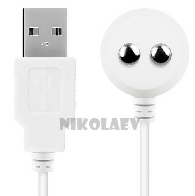 Кабель USB для зарядки Satisfyer